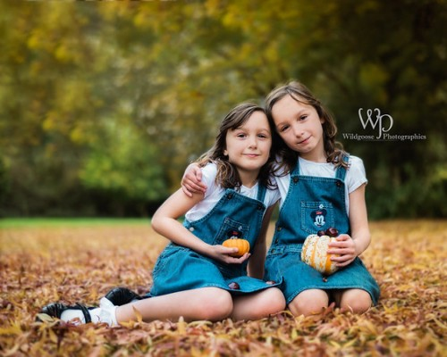 Family Photography in Northampton