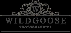 Northampton Family Photographer