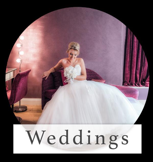 Wedding Photography by Wildgoose Wedding Photography