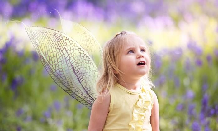 Fairy Photographer Northampton