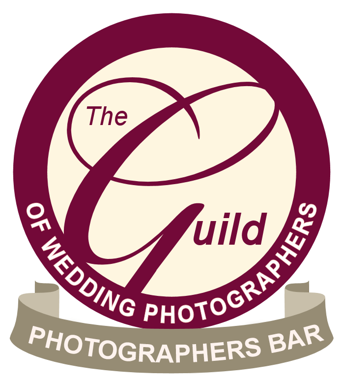 Awarded the Photographers Bar