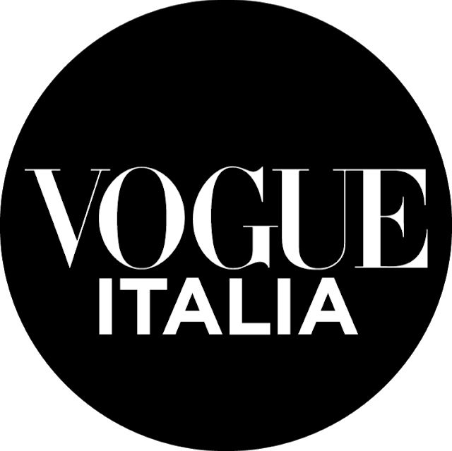 Awarded by Vogue Italia