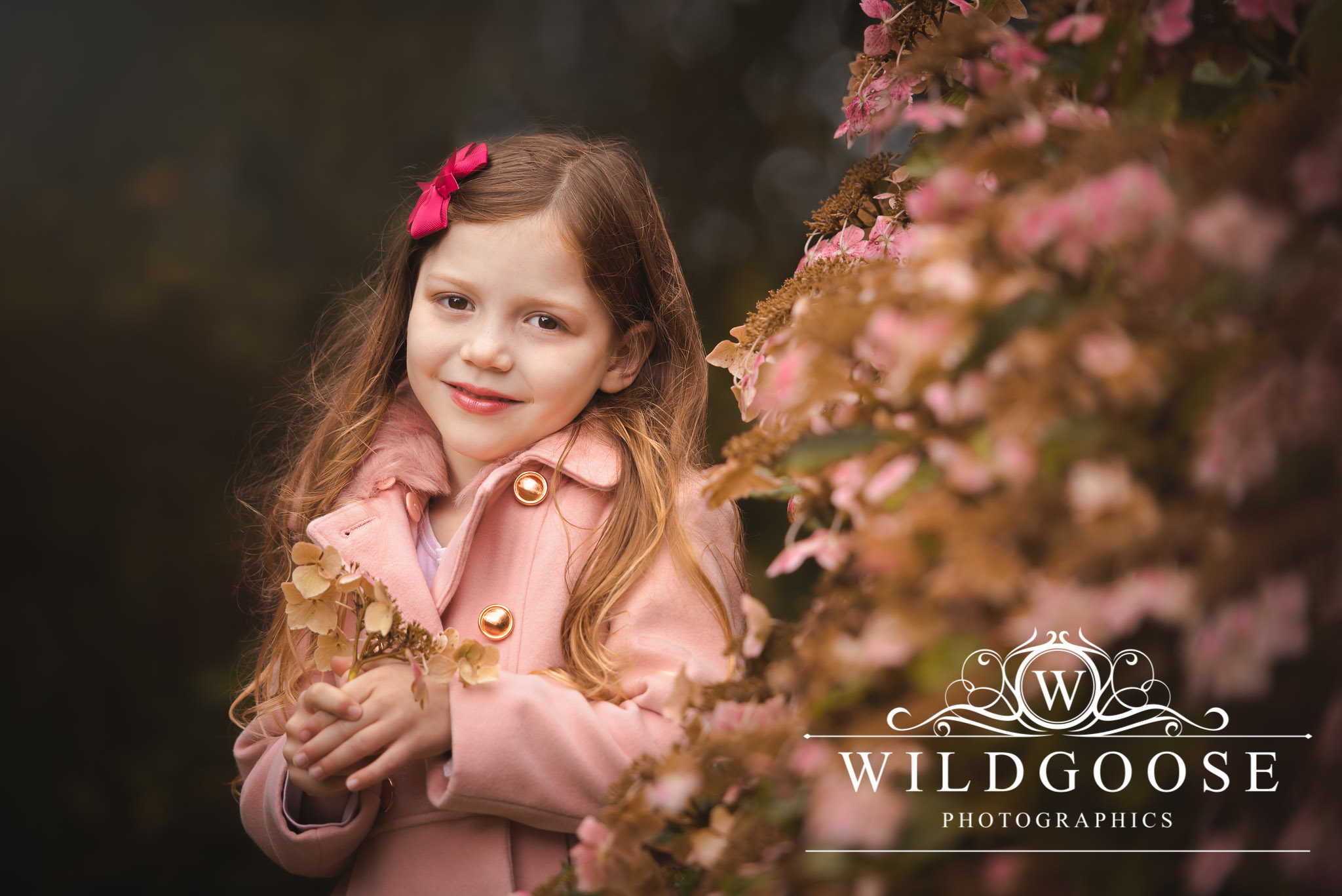 Photography Gift Voucher