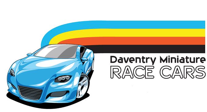 Daventry Mini Race Cars