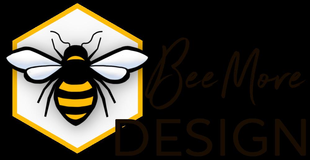 Bee More Design