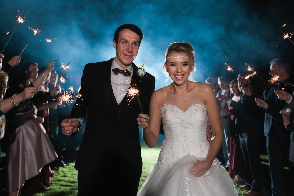 Derbyshire wedding photographer,