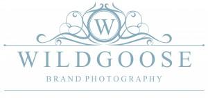 Brand Photographer